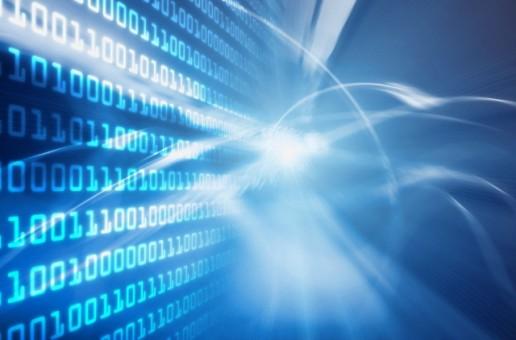 Le digital doit faire l'objet d'une Roadmap