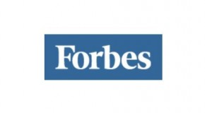Is 2013 The Year We Welcome 'Post-Digital' Marketing? I Vote Yes – Forbes
