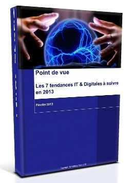 Couverture ebook VF2