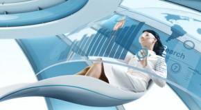 Le bureau numérique: prochaine étape dans la vie digitale?